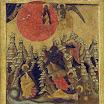 Огненное восхождение Ильи Пророка. XVII век.jpg